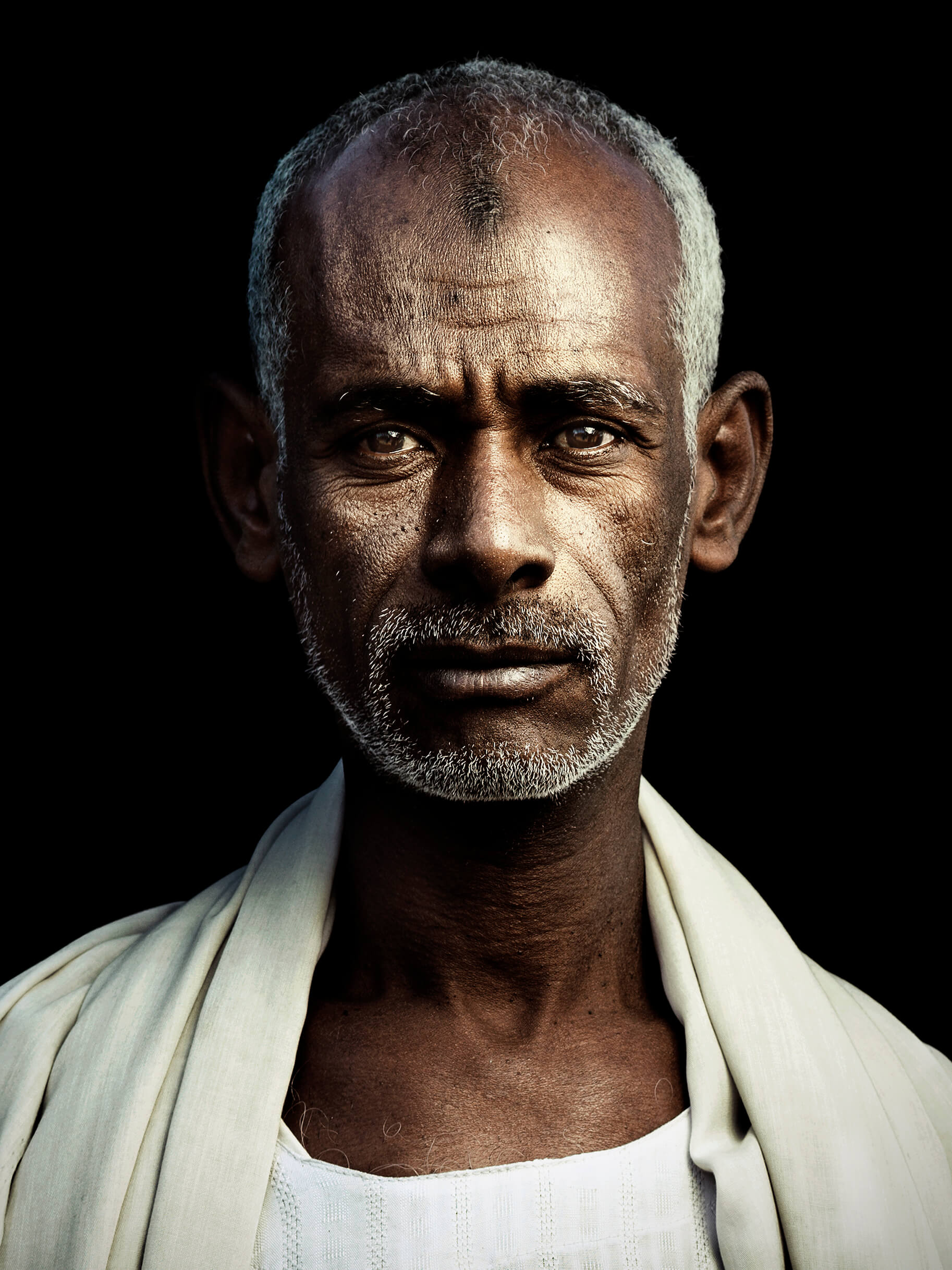 Egypt_People_Portraits_0011
