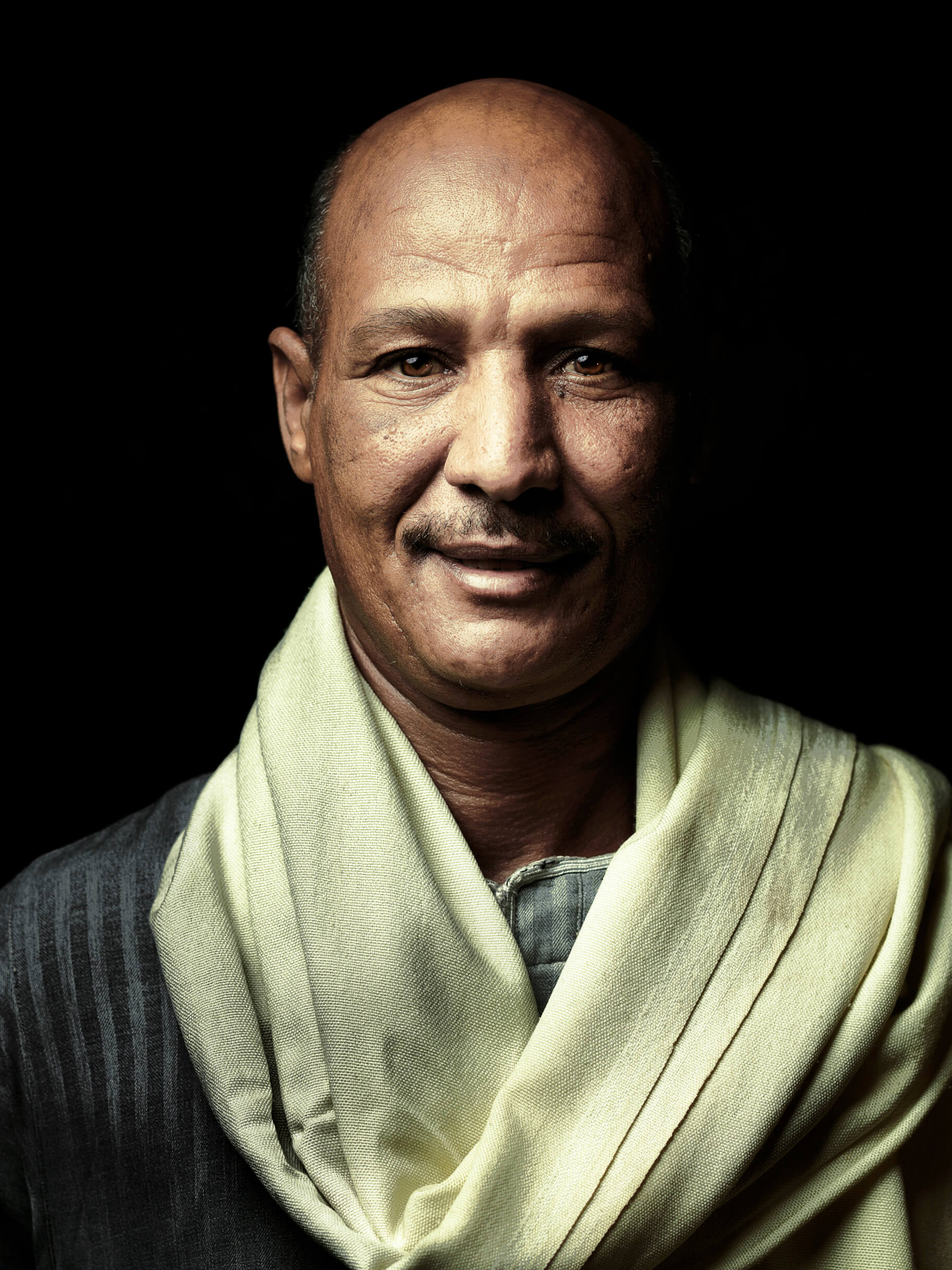 Egypt_People_Portraits_0018