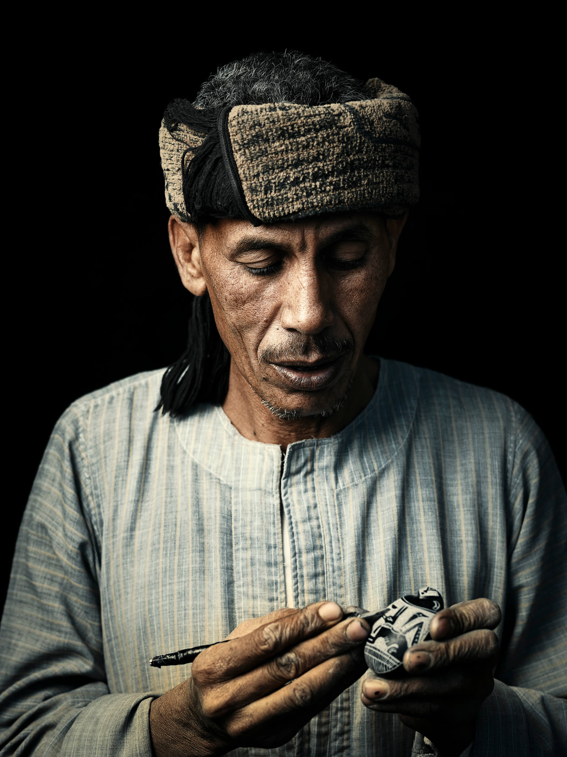 Egypt_People_Portraits_0026