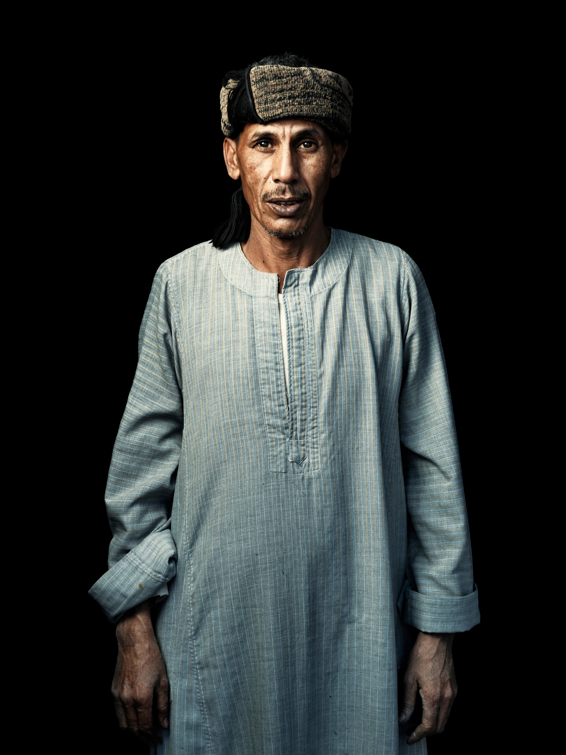 Egypt_People_Portraits_0027