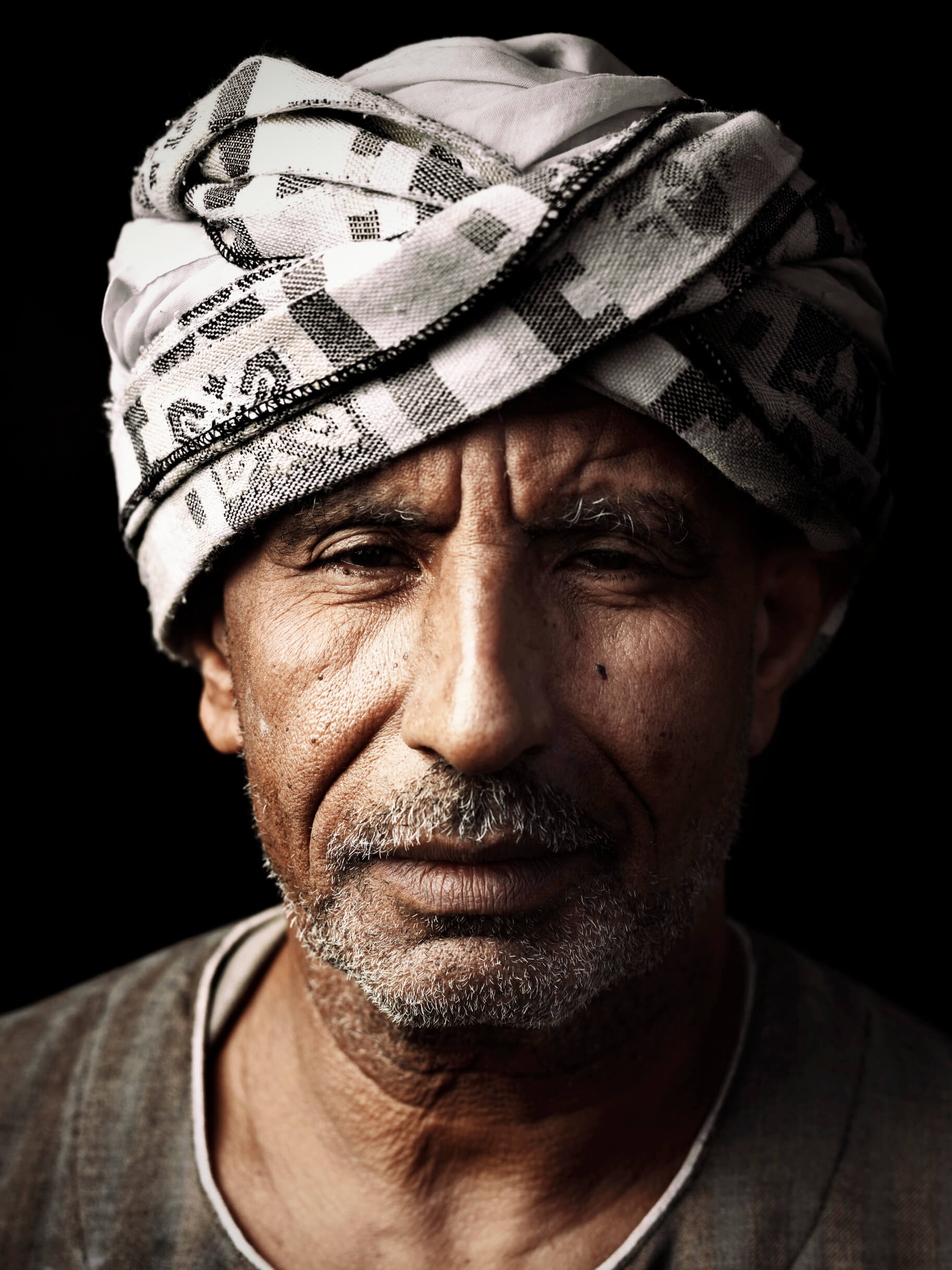 Egypt_People_Portraits_0031