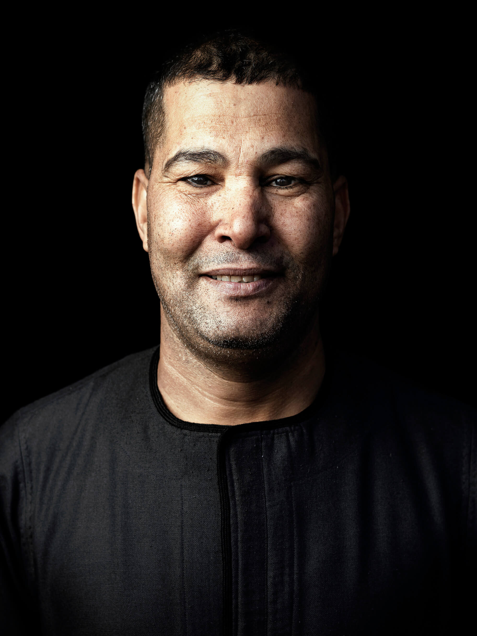 Egypt_People_Portraits_0035