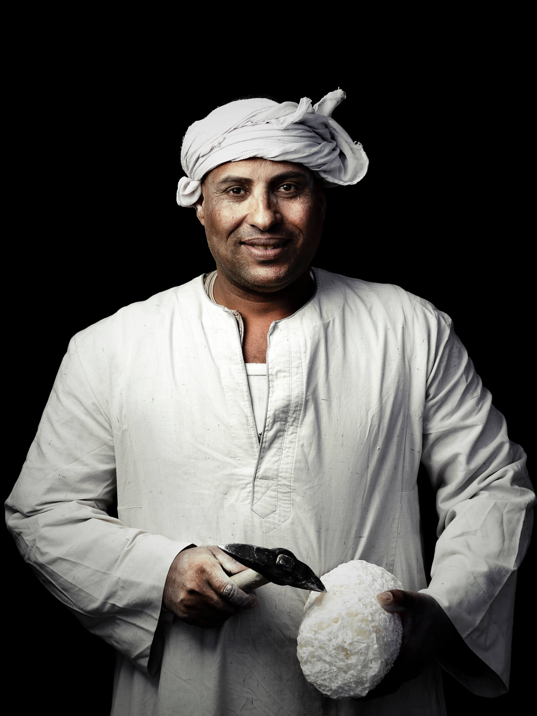 Egypt_People_Portraits_0037