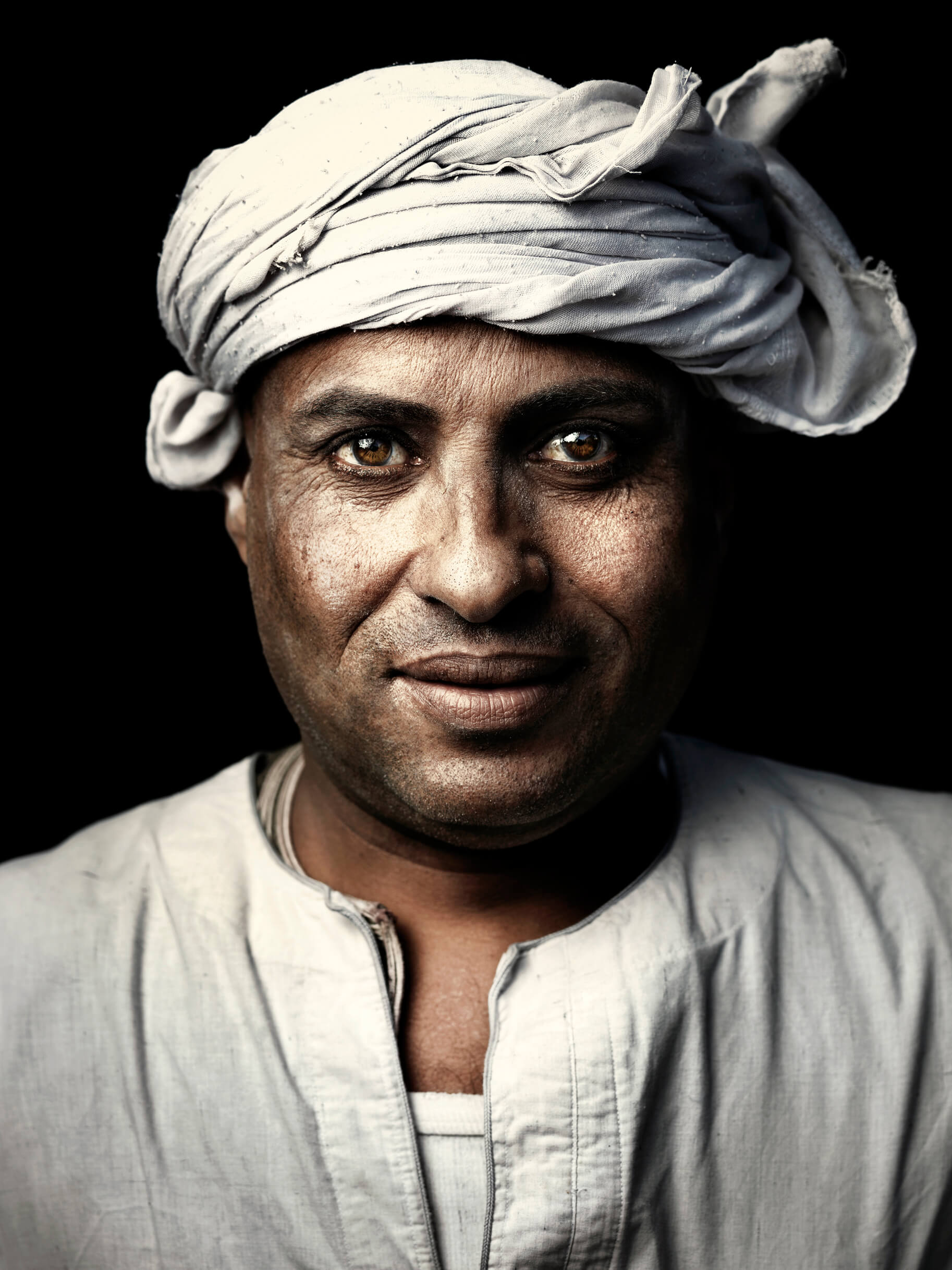Egypt_People_Portraits_0038