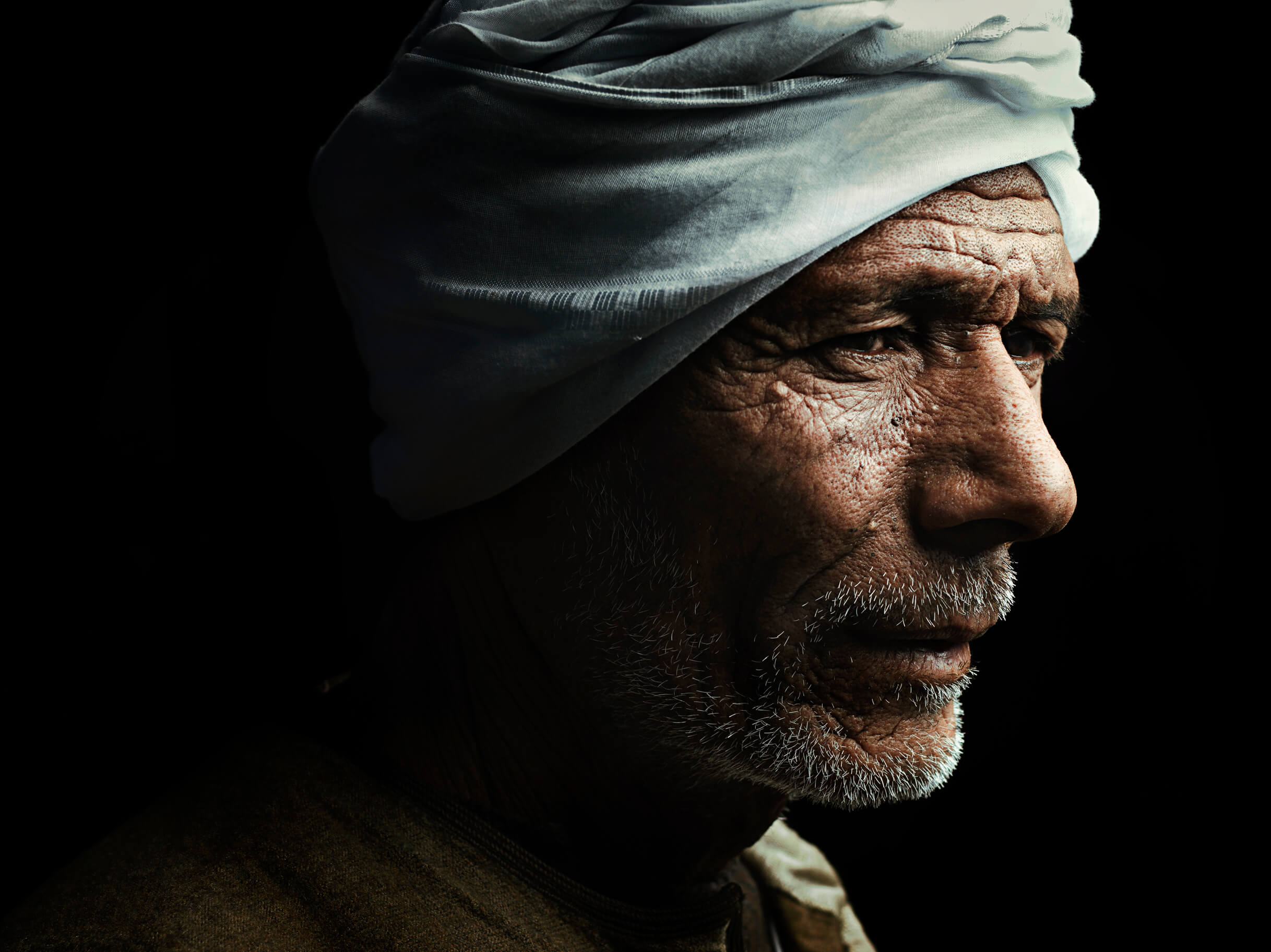 Egypt_People_Portraits_0042