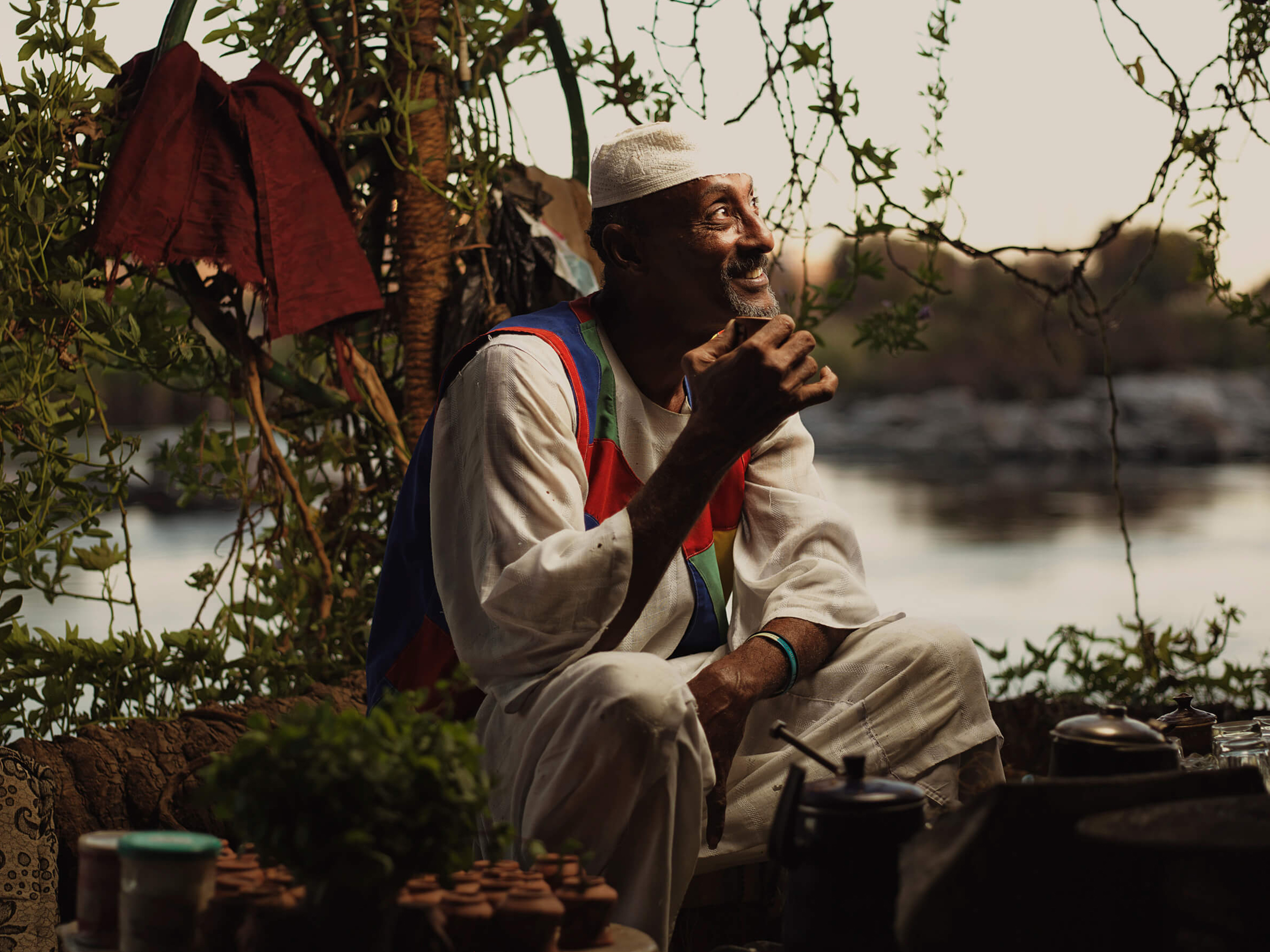 Nile_River_People_Egypt_0007