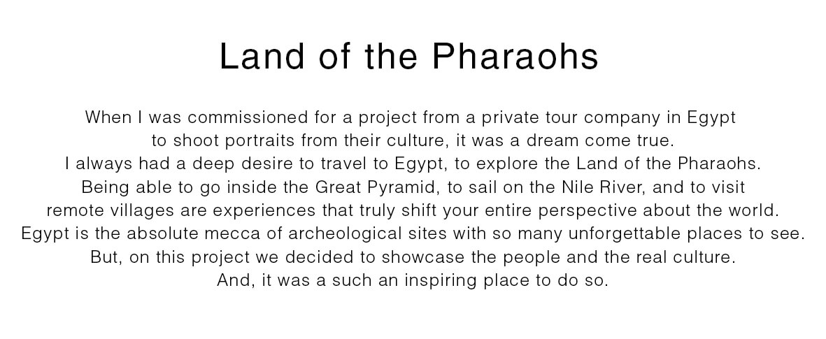 land_of_the_pharaohs